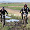 Mountain Bike Duathlon 2014 353