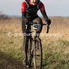 Mountain Bike Duathlon 2014 273