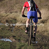 Mountain Bike Duathlon 2014 034