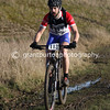 Mountain Bike Duathlon 2014 033