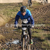 Mountain Bike Duathlon 2014 099