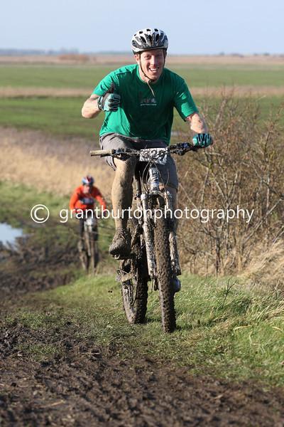 Mountain Bike Duathlon 2014 344