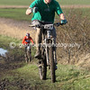 Mountain Bike Duathlon 2014 344