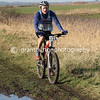 Mountain Bike Duathlon 2014 153