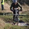 Mountain Bike Duathlon 2014 042
