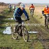 Mountain Bike Duathlon 2014 196