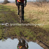 Mountain Bike Duathlon 2014 331