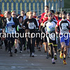 Mountain Bike Duathlon 2014 026