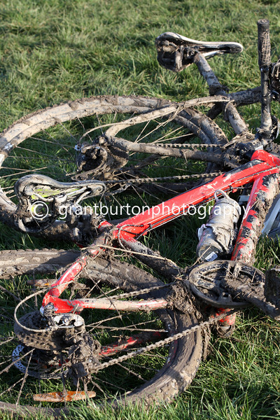 Mountain Bike Duathlon 2014 563