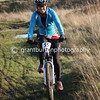 Mountain Bike Duathlon 2014 106
