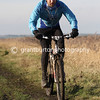 Mountain Bike Duathlon 2014 226