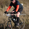Mountain Bike Duathlon 2014 079
