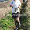 Mountain Bike Duathlon 2014 367