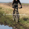 Mountain Bike Duathlon 2014 145