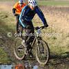 Mountain Bike Duathlon 2014 197