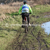 Mountain Bike Duathlon 2014 265