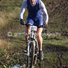 Mountain Bike Duathlon 2014 039