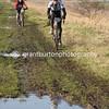 Mountain Bike Duathlon 2014 249