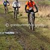 Mountain Bike Duathlon 2014 199