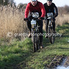 Mountain Bike Duathlon 2014 308