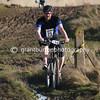 Mountain Bike Duathlon 2014 111