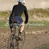 Mountain Bike Duathlon 2014 359