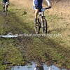 Mountain Bike Duathlon 2014 175