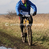 Mountain Bike Duathlon 2014 280
