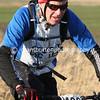 Mountain Bike Duathlon 2014 203