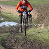 Mountain Bike Duathlon 2014 345