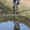 Mountain Bike Duathlon 2014 177