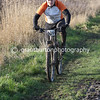 Mountain Bike Duathlon 2014 305