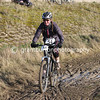 Mountain Bike Duathlon 2014 116