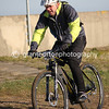 Mountain Bike Duathlon 2014 122