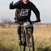 Mountain Bike Duathlon 2014 234