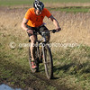 Mountain Bike Duathlon 2014 151
