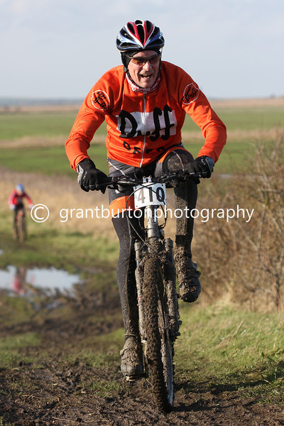 Mountain Bike Duathlon 2014 347