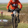 Mountain Bike Duathlon 2014 347