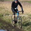 Mountain Bike Duathlon 2014 219