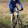 Mountain Bike Duathlon 2014 207