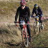 Mountain Bike Duathlon 2014 084