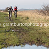 Mountain Bike Duathlon 2014 137