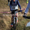 Mountain Bike Duathlon 2014 040