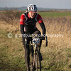 Mountain Bike Duathlon 2014 131