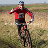 Mountain Bike Duathlon 2014 168