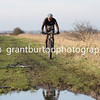 Mountain Bike Duathlon 2014 144