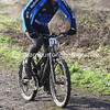 Mountain Bike Duathlon 2014 355