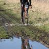 Mountain Bike Duathlon 2014 195