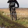 Mountain Bike Duathlon 2014 233
