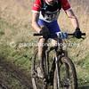 Mountain Bike Duathlon 2014 277